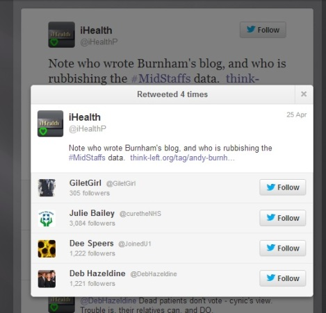 burnhamblogRTs