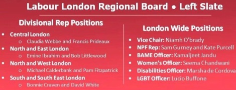 london-left-slate