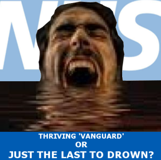 drowning.png