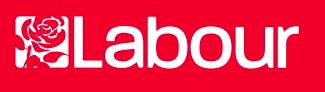 lab2016