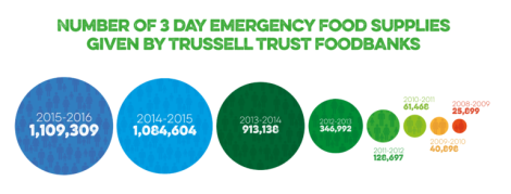 number-of-food-supplies-2008-2016-768x293