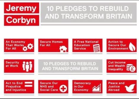 10-pledges