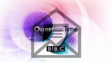 bbcqtmail