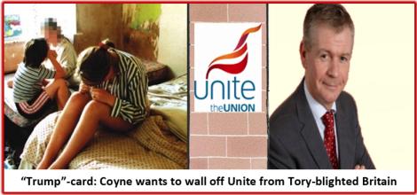 coyne-wall