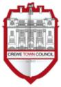 crewe-crest