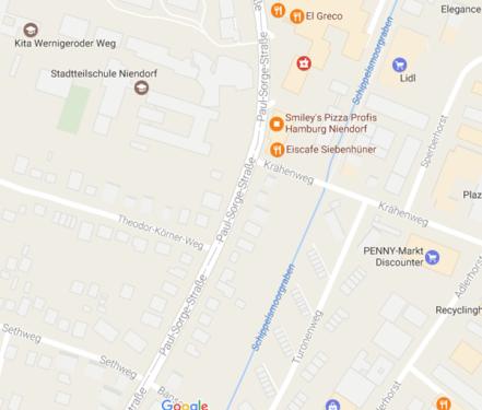 farage address.png