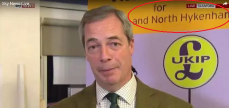 farage.png