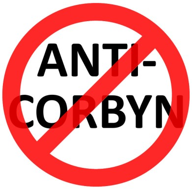 no anti corbyn.jpg