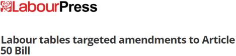 labour amendments.png
