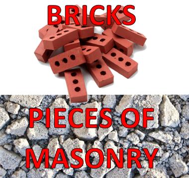 masonry.png
