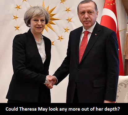 may erdogan.png