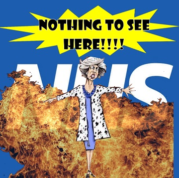 nothing-to-see-nhs-small
