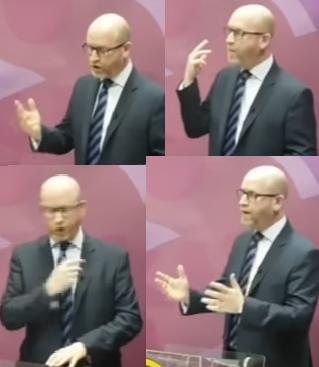 nuttall-body-language
