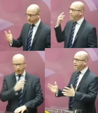 nuttall body language.png