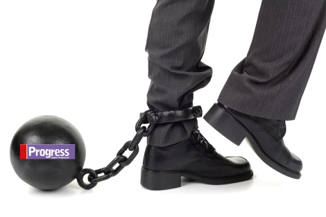 ball and chain.png