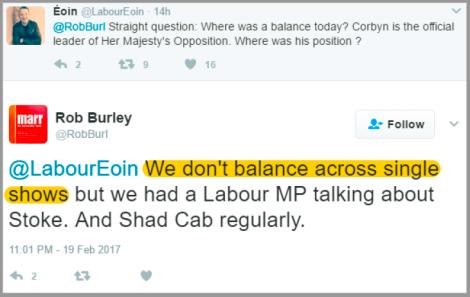 burley-marr-balance
