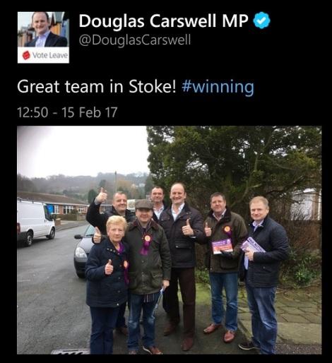 carswell-1