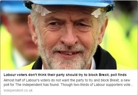 corbyn brexit poll.png