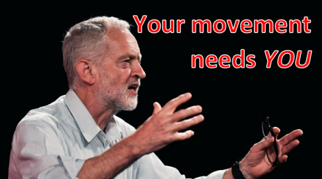 corbyn-movement