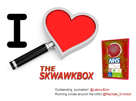 heart-skwawkbox