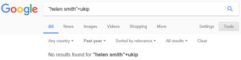 helen-smith-google