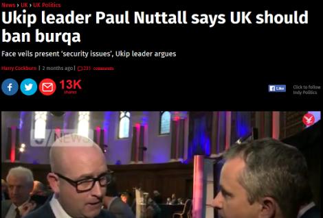nuttall burqa.png