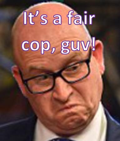 nuttall fair cop.png