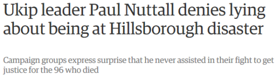 nuttall guardian.png