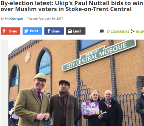 nuttall mosque.png