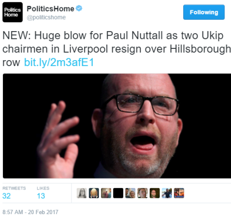 nuttall polhome.png