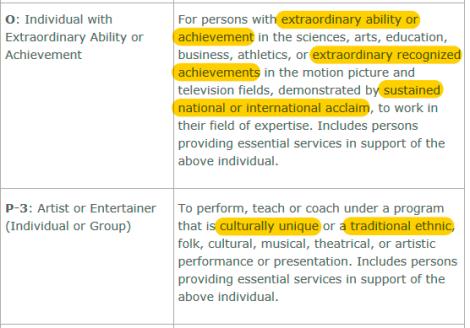 wp criteria.png