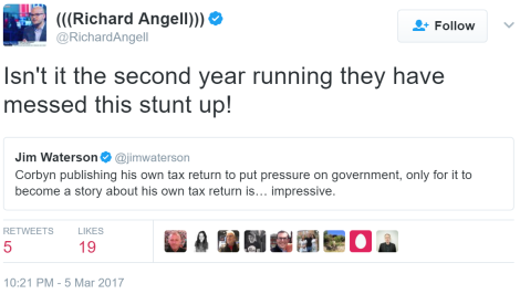angell-fail