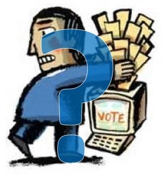 ballot stuffing.jpg