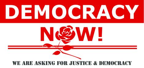 bham democracy.png