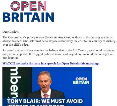 blair spam.jpg