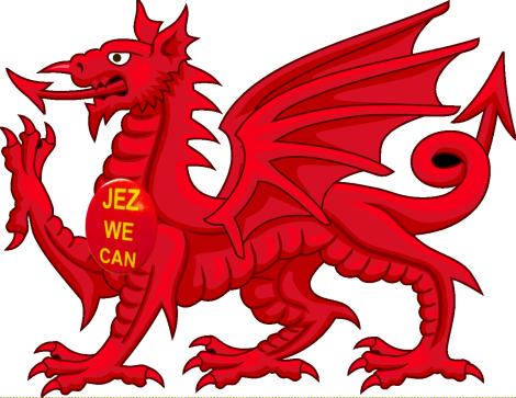 dragon jc.png