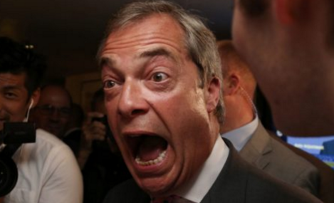 farage breakdown.png