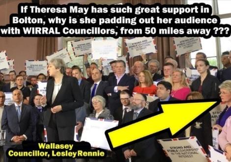 may bolton wallasey