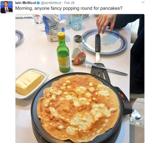 mcnicol pancakes