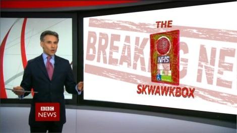 skwawkbox news