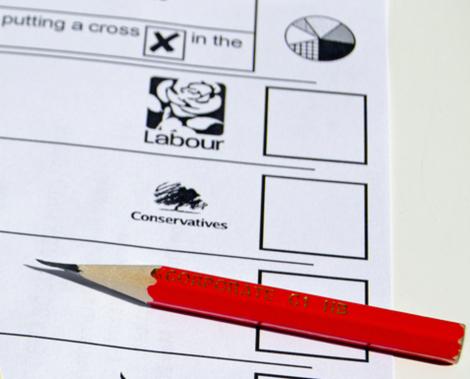 ballot paper.png