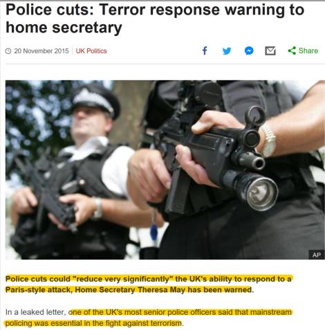 bbc terror warning.png
