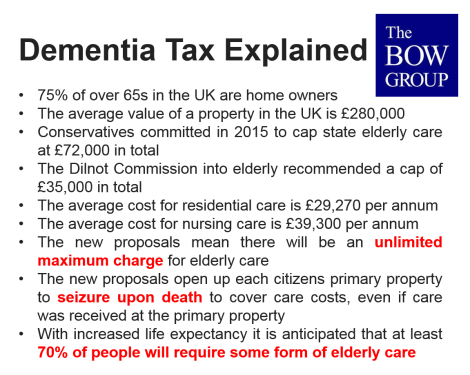 bow group dementia tax.png