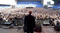 corbyn tranmere libertines