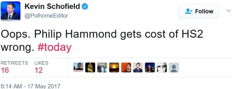 hammond polhome