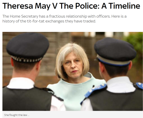 may v police.png
