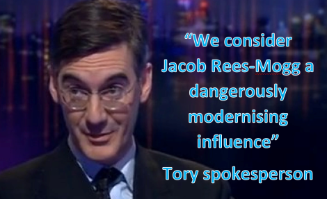 rees-mogg.png