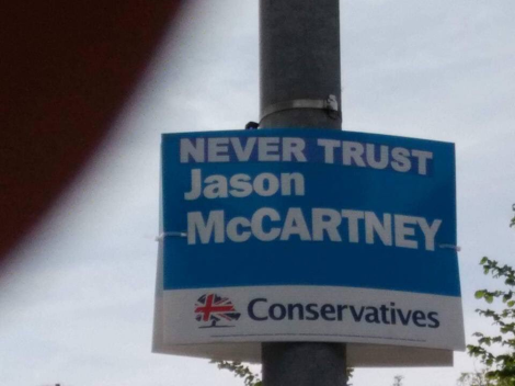toryposter 1