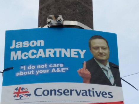 toryposter 3