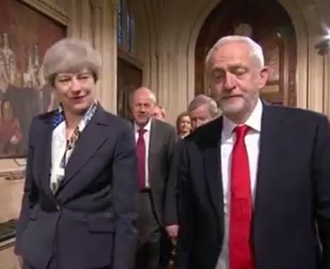 corbyn may.png